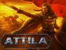 Attila в казино онлайн Вулкан Вегас