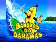 Bananas Go Bahamas Вулкан Вегас клубе