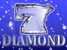 Diamond 7 в казино Вулкан 24