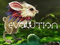 Игровые автоматы Evolution онлайн