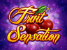 Игровые автоматы Fruit Sensation