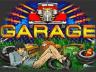Лучшие игровые автоматы Garage