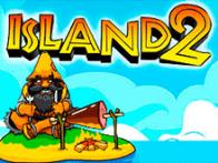 Игровые автоматы онлайн Island 2