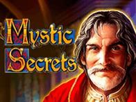 Mystic Secrets в казино Вулкан 24
