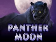 Panther Moon в казино Вулкан 24
