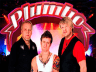 Plumbo в Вулкан Вегас казино