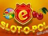 Slot-O-Pol Deluxe в казино Вулкан 24