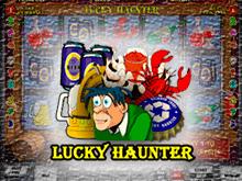 Пробки от Игрософт онлайн - азартная игра с джек-потом