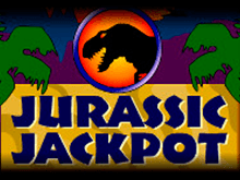 Реальные выигрыши на онлайн автомате Jurassic Jackpot
