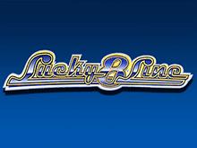 Сорвите лучший выигрыш в онлайн-игре Lucky 8 Line от PlayTech