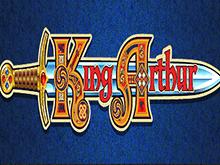 Преимущества топовой азартной игры King Arthur онлайн