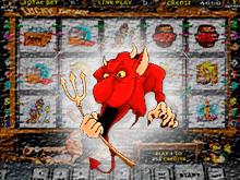 Lucky Drink от Igrosoft в виртуальном казино онлайн
