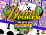 Bonus Poker 100 Hands от компании BetSoft – автомат онлайн