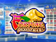 Fortune Cookie — игровой слот от компании Microgaming