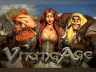 Виртуальный автомат Viking Age от компании Betsoft