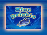 Blue Dolphin – слот с морской тематикой и интересными бонусами