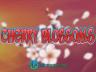 Cherry Blossoms от компании Microgaming – азартный автомат