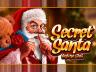 Secret Santa от компании Microgaming – играйте в автомат онлайн