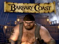 Barbary Coast от компании Betsoft – аппарат о пиратах